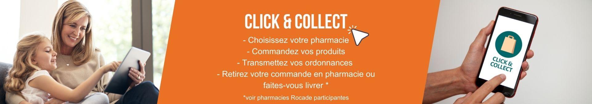 Pharmacie De La Rocade Biganos,BIGANOS