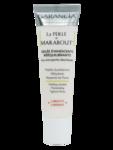 Acheter Garancia La Perle du Marabout  30ml à BIGANOS