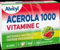 Govital Acerola 1000 à BIGANOS
