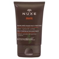 Baume Après-rasage Multi-fonctions Nuxe Men50ml à BIGANOS