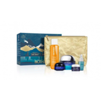 Biotherm Blue Therapy Accelerated Coffret 2020 à BIGANOS