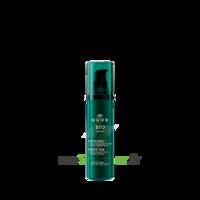 Nuxe Bio Soin Hydratant Teinté Multi-perfecteur - Teinte Claire 50ml à BIGANOS