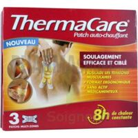 THERMACARE, bt 3 à BIGANOS