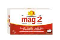 MAG 2 100 mg Comprimés B/60 à BIGANOS