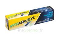 MYCOAPAISYL 1 % Crème T/30g à BIGANOS