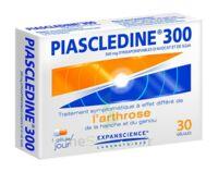 Piascledine 300 mg Gél Plq/30 à BIGANOS