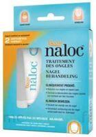 NALOC TRAITEMENT DES ONGLES, tube 10 ml à BIGANOS