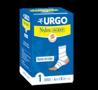 URGO Bande NylexOcrep 4m x 7cm à BIGANOS