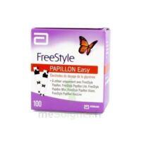 Freestyle Papillon Easy Électrode 2Fl/50 à BIGANOS