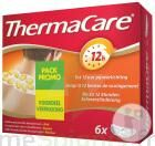 THERMACARE, pack 6 à BIGANOS