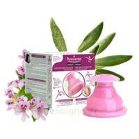 Puressentiel Minceur Ventouse Anti-cellulite Celluli VAC® à BIGANOS