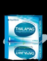 Thalamag Equilibre 30 gélules à BIGANOS