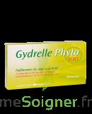 Gydrelle Phyto Fort boite 90 comprimés à BIGANOS