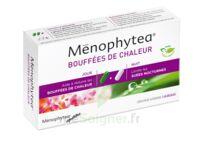 MENOPHYTEA BOUFFEES DE CHALEUR, bt 40 (20 + 20) à BIGANOS