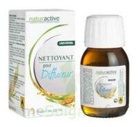 NATURACTIVE UNIVERSEL NETTOYANT POUR DIFFUSEUR, fl 45 ml à BIGANOS