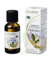 NATURACTIVE BIO COMPLEX' PROTECTION, fl 30 ml à BIGANOS