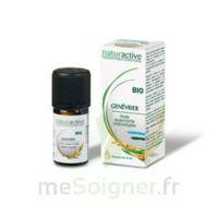 NATURACTIVE HUILE ESSENTIELLE BIO, fl 5 ml à BIGANOS