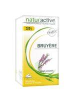 Naturactive Gelule Bruyere, Bt 30 à BIGANOS