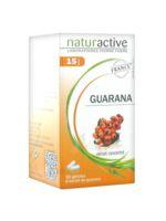 Naturactive Guarana B/60 à BIGANOS