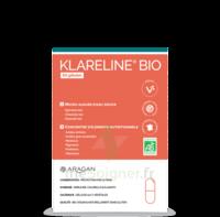 Aragan Klareline Bio Gélules B/60 à BIGANOS