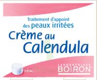 Boiron Crème Au Calendula Crème à BIGANOS