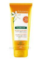 Acheter Klorane SOLAIRE Gel-Crème solaire sublime SPF 30 200ml à BIGANOS