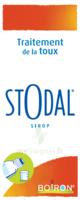 Boiron Stodal Sirop à BIGANOS