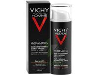 VICHY HOMME HYDRA MAG C SOIN HYDRATANT, fl 50 ml à BIGANOS
