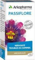 Arkogelules Passiflore Gélules Fl/150 à BIGANOS