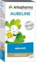 Arkogelules Aubépine Gélules Fl Pvc/150 à BIGANOS