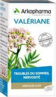 Arkogelules Valériane Gélules Fl/150 à BIGANOS