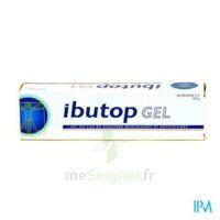 Ibutop 5 Pour Cent, Gel Pour Application Cutanée à BIGANOS