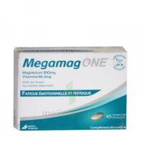megamag one à BIGANOS