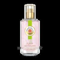 ROGER GALLET Fleur de Figuier Eau fraîche parfumée 50ml à BIGANOS