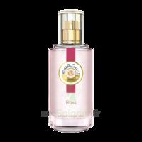 Rose Eau fraiche parfumee Contenance : 50ml à BIGANOS