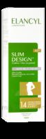ELANCYL  SLIM DESIGN 45+ , tube 200 ml à BIGANOS