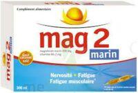 MAG2 MARIN 30 AMPOULES BUVABLES à BIGANOS