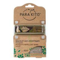 Bracelet Parakito Graffic J&T Camouflage à BIGANOS