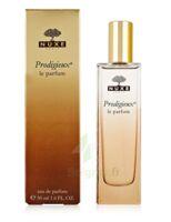Prodigieux® Le Parfum 50ml à BIGANOS