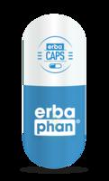 ERBALAB ERBAPHAN 120 à BIGANOS