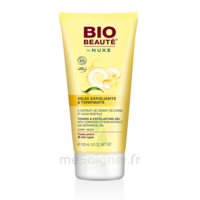 Bio Beauté Gelée exfoliante & tonifiante 150ml à BIGANOS