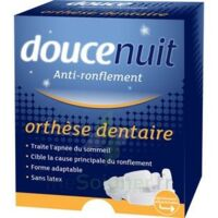 DOUCENUIT ORTHESE DENTAIRE à BIGANOS