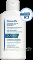 Kelual DS Shampooing traitant état pelliculaire 100ml à BIGANOS