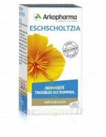 Arkogelules Escholtzia Gélules Fl/45 à BIGANOS