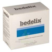 Bedelix 3 G Poudre Suspension Buvable 30sachets à BIGANOS