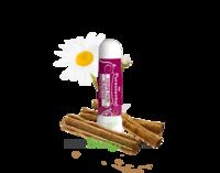 Puressentiel Minceur Inhaleur Coupe Faim aux 5 Huiles Essentielles - 1 ml à BIGANOS