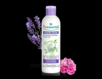 Puressentiel Hygiène Intime Gel Hygiène Intime Lavant Douceur Certifié Bio** - 250 Ml à BIGANOS