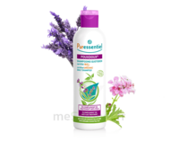 Puressentiel Anti-poux Shampooing Quotidien Pouxdoux® Certifié Bio** - 200 Ml à BIGANOS