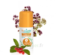 Acheter Puressentiel Articulations et Muscles Roller 14 huiles essentielles à BIGANOS