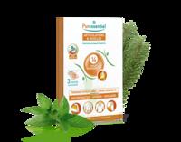 Puressentiel Articulations et Muscles Patch chauffant 14 huiles essentielles à BIGANOS